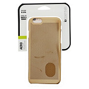 iEssentials Gold Aero Case for iPhone 6 & 6s
