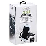 iEssentials Mizco CD Mount Grip Holder