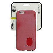 iEssentials Red Modena Case for iPhone 6 & 6s