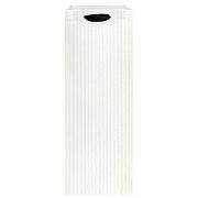 IG Design Group Bottle Bag Wine