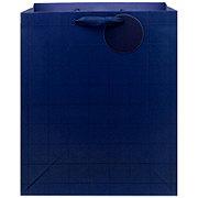 IG Design Group Large Diamond Gift Bag