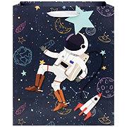 IG Design Group Large Spttd Bllns Gift Bag