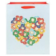 IG Design Group Large Super Gift Bag
