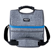Igloo 16 Can Maxcold Playmate Gripper Cooler