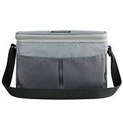 Igloo Collapse & Cool 6 Sport Cooler Bag