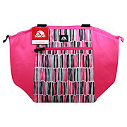 Igloo Everyday Tote Stripes Cooler Bag