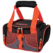 Igloo Hot Bright Boys Lunch Duffle Cooler