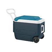 Igloo Maxcold Wheelie Cooler 40