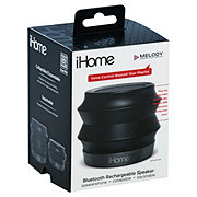 iHome Collapsible Bluetooth Speaker