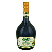Il Villagio Aged Balasmic Vinegar of Modena