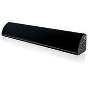 iLive Bluetooth Wireless Sound Bar