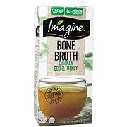 Imagine Natural Creations Bone Broth Hearth