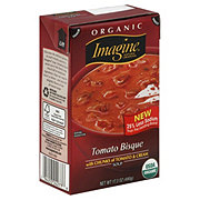 Imagine Natural Creations Organic Tomato Bisque Soup