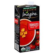 Imagine Organic Tomato CreamySoup