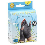 IMAK Arthritis Gloves Large