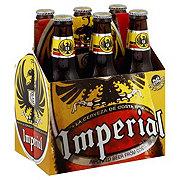 Imperial Beer 12 oz Bottles