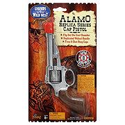 Imperial Legends of the Wild West Alamo Replica Series Cap Pistol