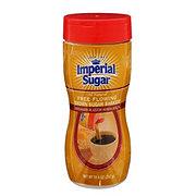 Imperial Sugar Free Flowing Brown Sugar Shaker