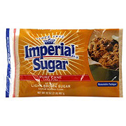 Imperial Sugar Pure Cane Light Brown Sugar