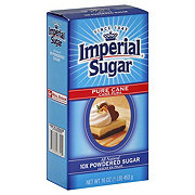 Imperial Sugar Pure Cane Powdered Sugar