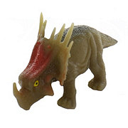 Imperial Toy Assorted Creatures of the World Life Like Replica Toys