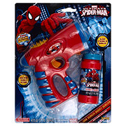 Imperial Toy Assorted Licensed Characters Bubble Blaster