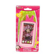 Imperial Toy Assorted Licensed Characters Smart Phones