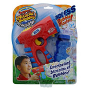 Imperial Toy Assorted Premium Endless Bubble Blaster