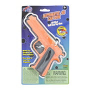 Imperial Toy Automatic .45 Cap Gun, Assorted