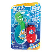 Imperial Toy Blitz Twin Turbo Bubbles