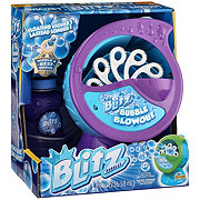 Imperial Toy Bubble Blitz Bubble Blowout