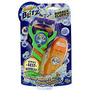 Imperial Toy Bubble Blitz Bubble Flurry, Assorted Colors