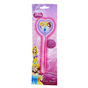 Imperial Toy Disney Girls Glow Sticks, Colors May Vary