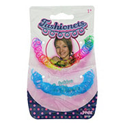 Imperial Toy Fashionette Necklaces, Colors May Vary