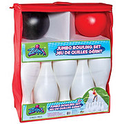 Imperial Toy Jumbo Bowling