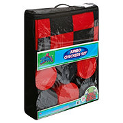 Imperial Toy Jumbo Checkers