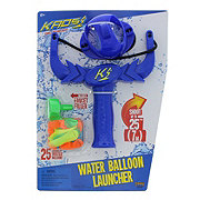 Imperial Toy Kaos Water Balloon Launcher, Assorted Colors