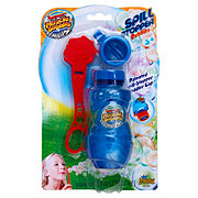 Imperial Toy Super Miracle Bubbles Spill Stopper