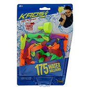 Imperial Toy Water Splashers Water Bombs