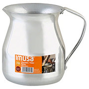 IMUSA Aluminum Chocolate Pitcher
