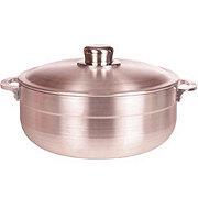 IMUSA Caldero Aluminum Pot