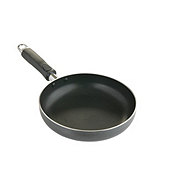 IMUSA Hammered Fry Pan