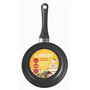 IMUSA Premier Cuisine Saute Pan