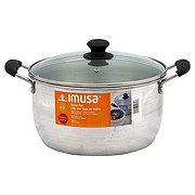 IMUSA Sauce Pot