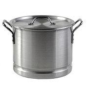 IMUSA Tamale/Seafood Steamer