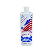 Incredible Inc. Incredible! Stain Remover