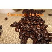 Independence Coffee Guatemalan Antigua Whole Bean Coffee