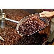 Independence Coffee Whole Bean Settlers' Blend Dark Roast Coffee