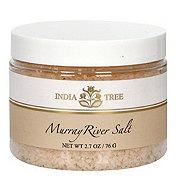 India Tree Murray River Salt