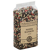 India Tree Rainbow Pepper Chef Pak